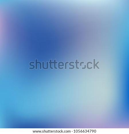 stock-vector-blue-and-pink-gradient-abstract-blue-background-colorful-light-design-soft-blurred-backdrop