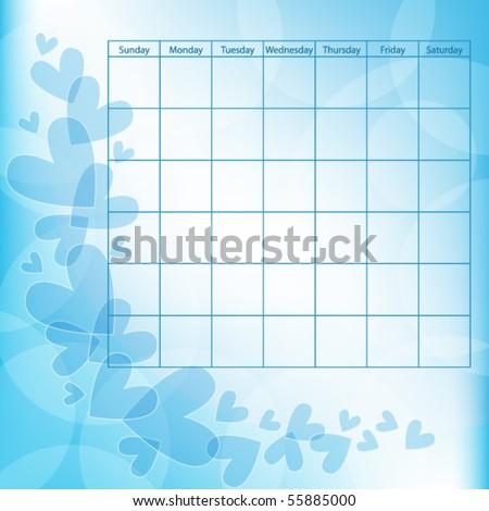 Printable february 2011 calendar free - florida car dealers 2011 calendar