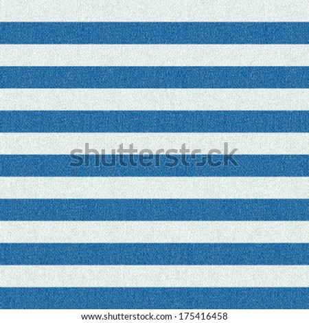 Blue and white sailor stripes vector background 1 #175416458