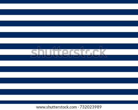 stock-vector-blue-and-white-striped-background