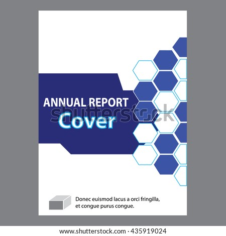 Report Cover Word  BesikEightyCo
