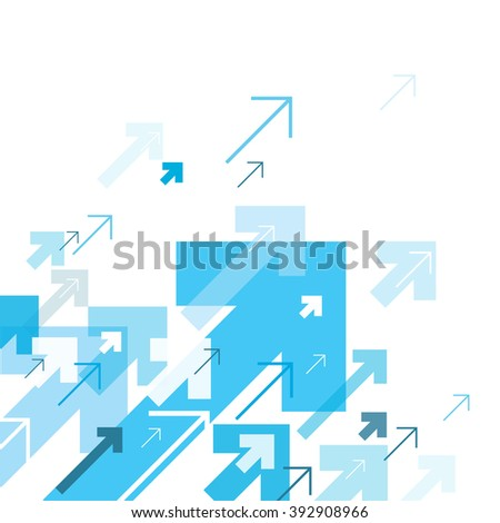 stock-vector-blue-arrows-up-motion-up-successful-concept-cover-design-good-for-financial-annual-cover-design
