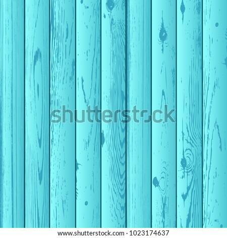 blue azure tree desk grain