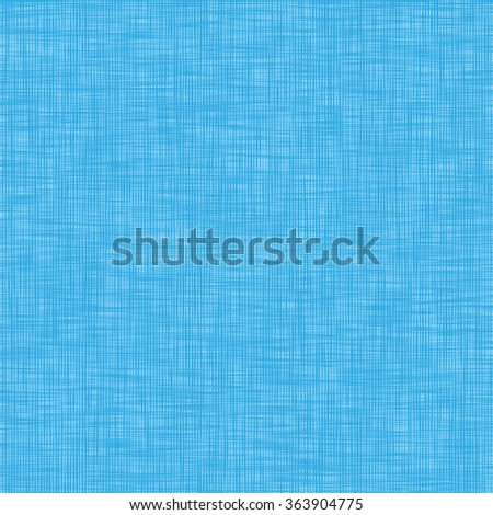 stock-vector-blue-background-a-vector-illustration-with-fabric