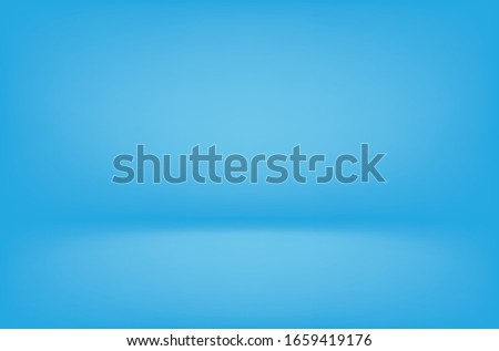 blue background  suitable for