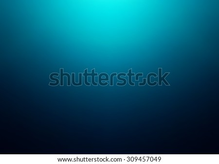 stock-vector-blue-background-vector