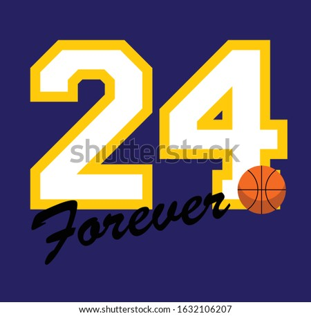 47 Kobe Bryant Vector Images At Vectorified Com