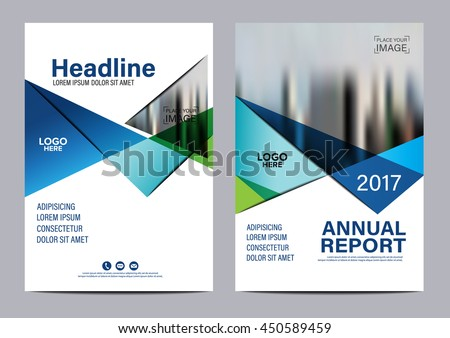 modern magazine cover page design in size a4 download free vector