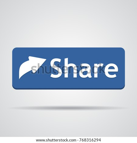 Blue button share
