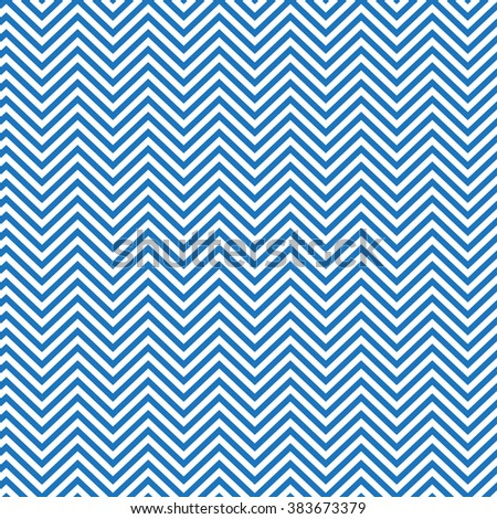 stock-vector-blue-chevrons-seamless-pattern-background-vector