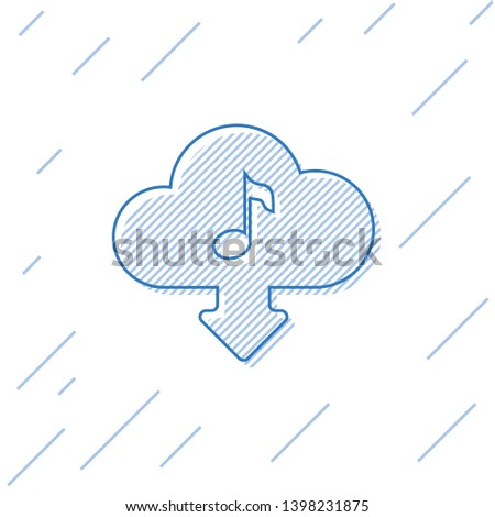 Music Note Sounds Download