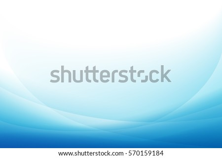 stock-vector-blue-curve-abstract-background-vector-illustration