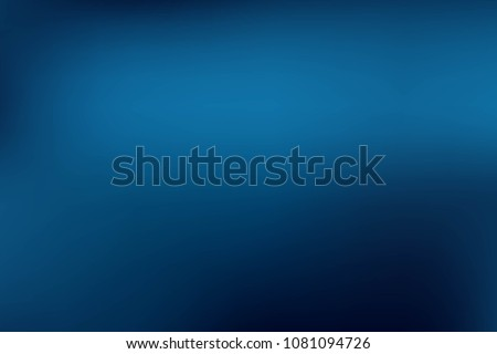 blue dark blue black abstract