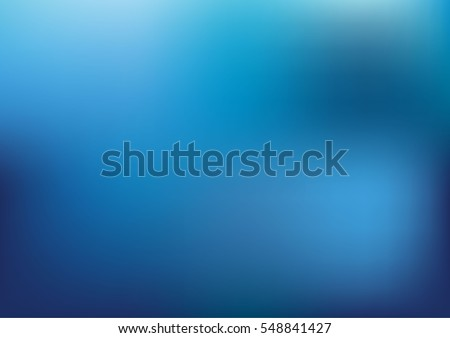 blue dark blue black abstract background blur gradient