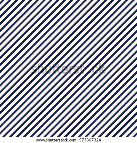 blue diagonal stripes abstract