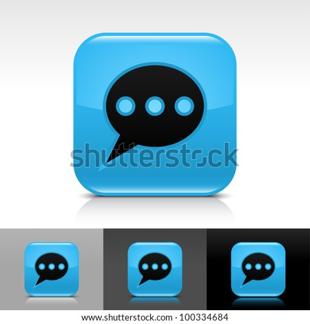 rich square chat rooms Looking for a great, free instant messaging app to replace traditional text messaging here are 10 fantastic options.