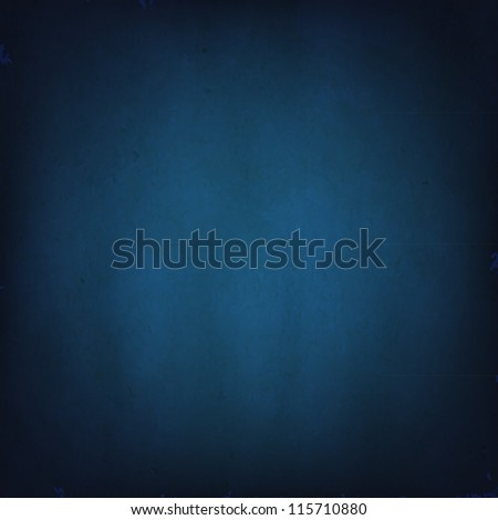 stock-vector-blue-grunge-background-texture-vector-illustration