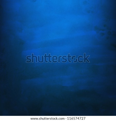 stock-vector-blue-grunge-old-texture-background-vector-illustration