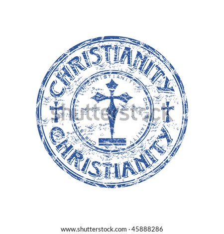 essay comparing christianity judaism