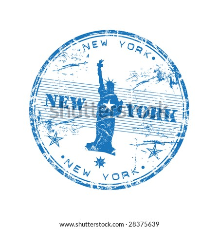 Fit figures manual to keep fit and healthy for New york state architect stamp