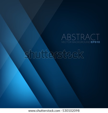stock-vector-blue-layer-background-with-space-for-add-text-vector
