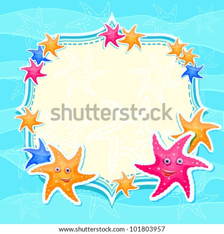 Related Pictures fond carte invitation anniversaire www p1q eu funny ...