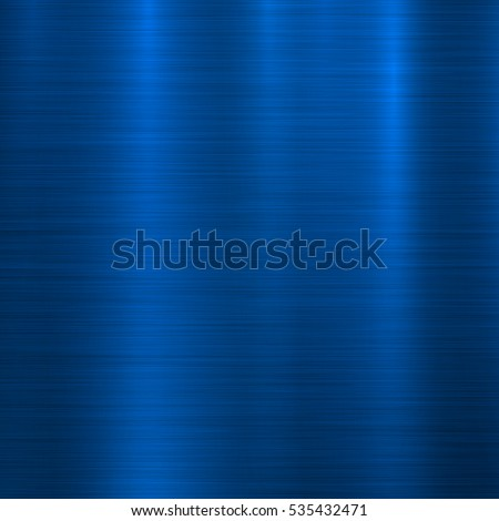 stock-vector-blue-metal-technology-background-with-abstract-polished-brushed-texture-chrome-silver-steel