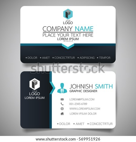 200 business card template vectors download free vector art premium vectors sponsored results by shutterstock wajeb Image collections