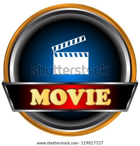 лого кино: