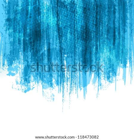stock-vector-blue-paint-splashes-background-vector-eps