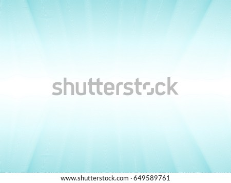 stock-vector-blue-pattern-geometric-graphic-design-print-with-waves-abstract-background-with-light-blue-curves