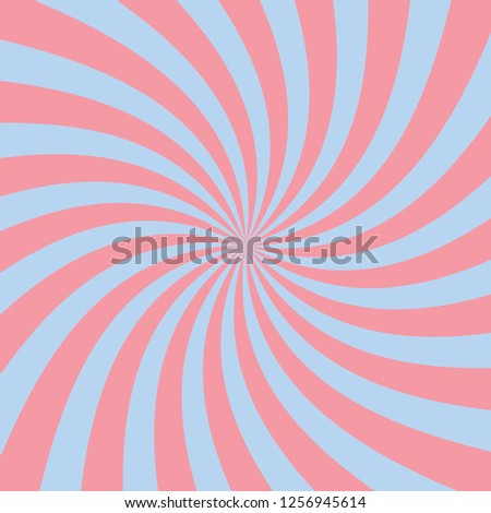 stock-vector-blue-pink-twirl-background-vector