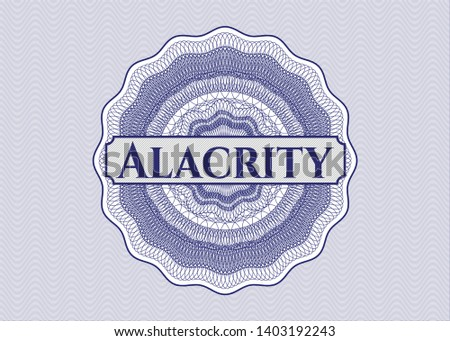 Alacrity Popular Royalty-Free Vectors | Imageric com