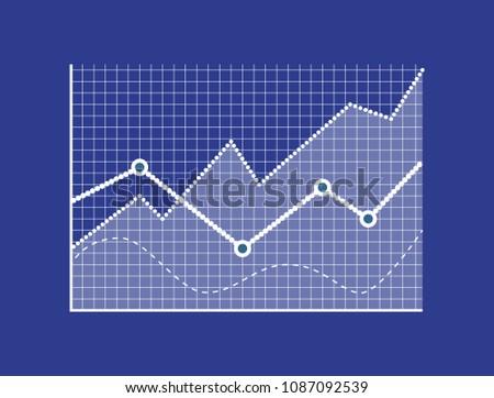 Fundo branco tecnologia com diagrama de malha download vetores e blue screen with white infographic vector poster illustration with diagram on net risen ccuart Choice Image