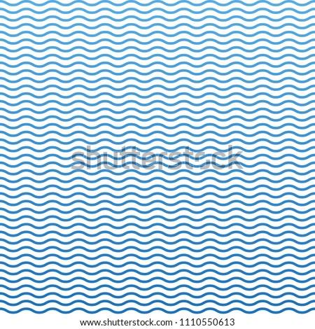 stock-vector-blue-seamless-wavy-line-pattern-stylish-design