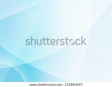 stock-vector-blue-sky-abstract-background-vector-illustration-eps
