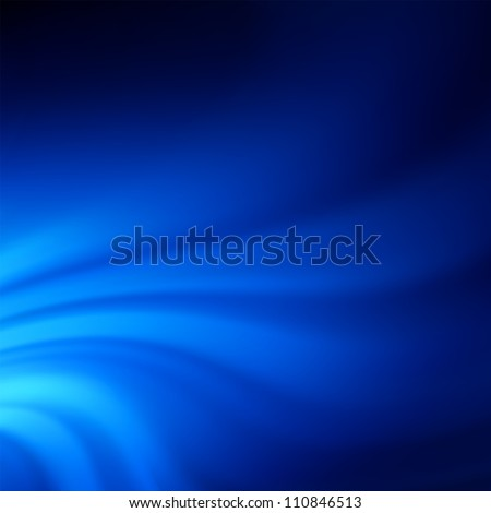 stock-vector-blue-smooth-twist-light-lines-background-eps-vector-file-included