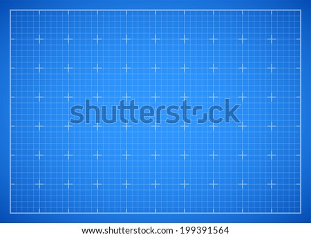 Millimeter graph paper vector sheets download free vector art blue square grid backdrop blueprint vector background illustration malvernweather Gallery