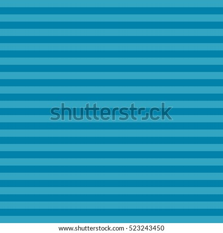 stock-vector-blue-striped-background-horizontal-stripes-straight-lines-vector-background
