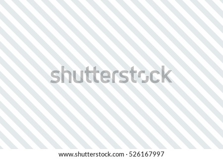Blue stripes on white background. Striped diagonal pattern Background with slanted lines