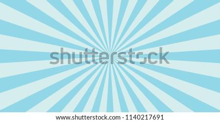 stock-vector-blue-sunburst-pattern-abstract-background-ray-radial-vector-illustration