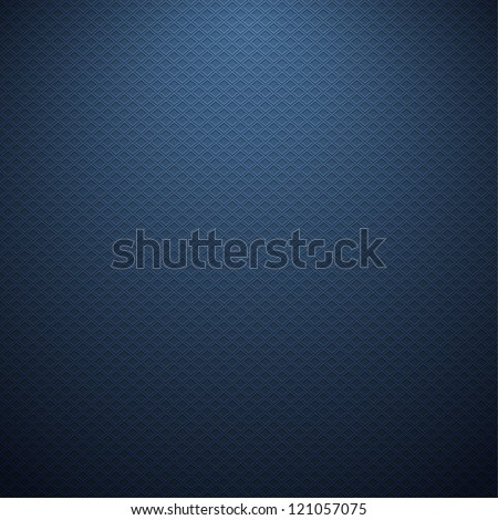 blue texture vector background