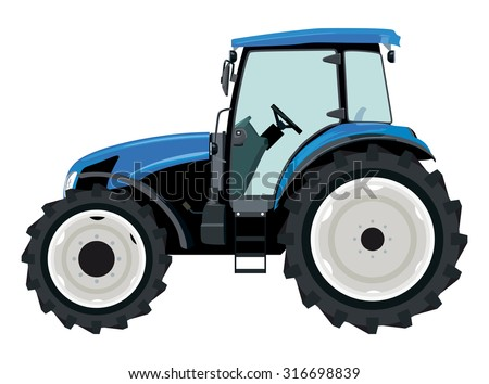 Apple Cartoon png download - 900*900 - Free Transparent Tractor png  Download. - CleanPNG / KissPNG