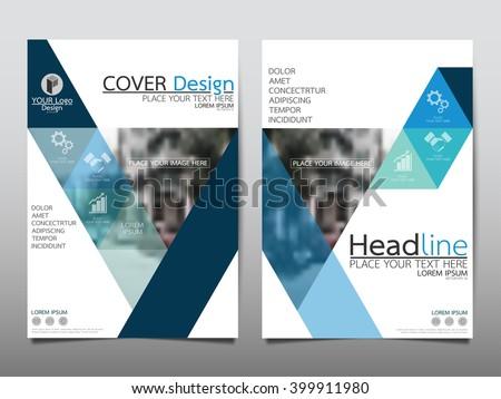 blue triangle annual report