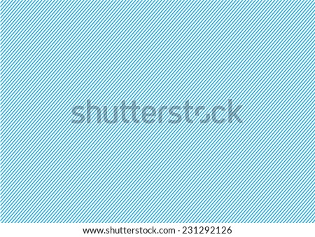 blue vector seamless patterns