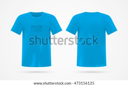 Download blue models wallpaper 1024x682 wallpoper 402330 for Blue t shirt template
