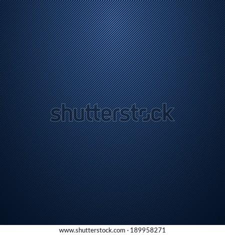 blue vector texture