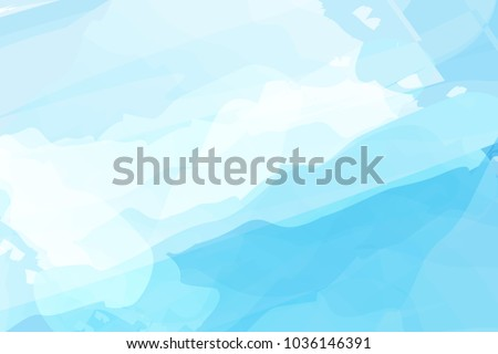 stock-vector-blue-watercolor-abstract-background-vector-design-for-songkran-festival-in-thailand-songkran-is