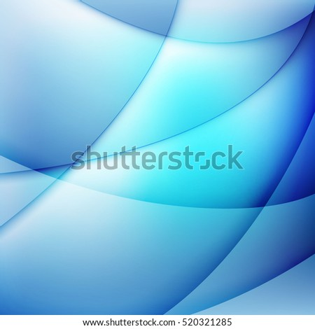 stock-vector-blue-wave-backgrounds