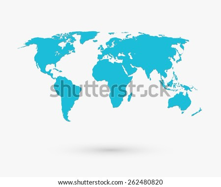 Extraordinary world vector images